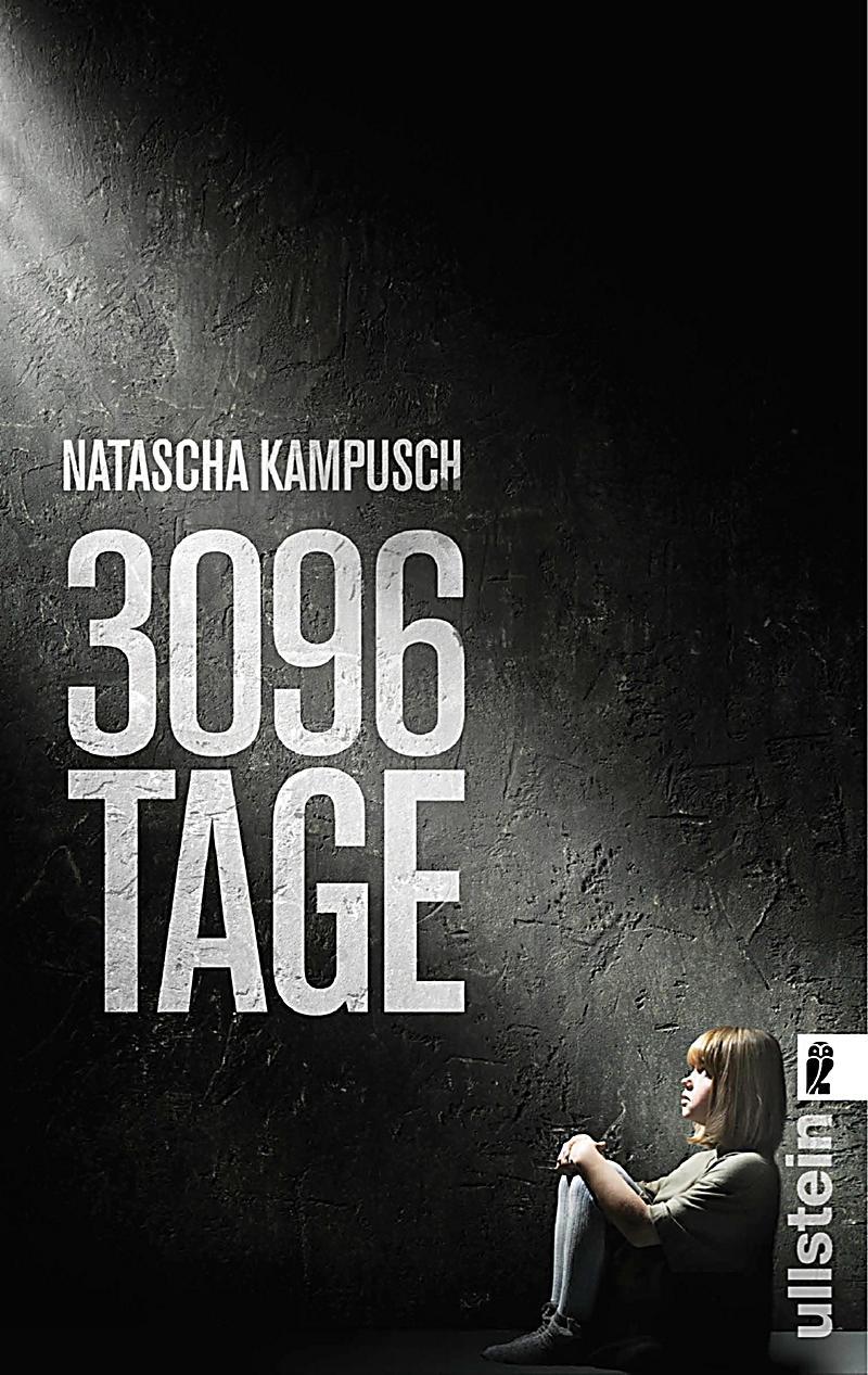 Natascha Kampusch 3096 Tage Ganzer Film Deutsch