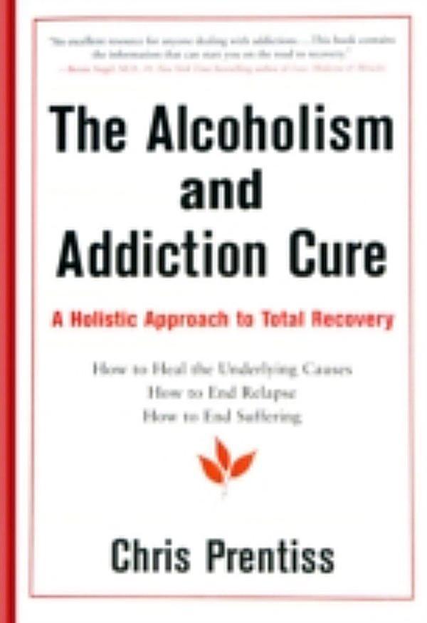 Финское лекарство от алкогольной зависимости