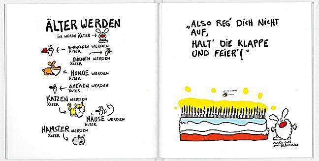 Geburtstagswnsche Zum 20 Geburtstag | Search Results | Calendar 2015