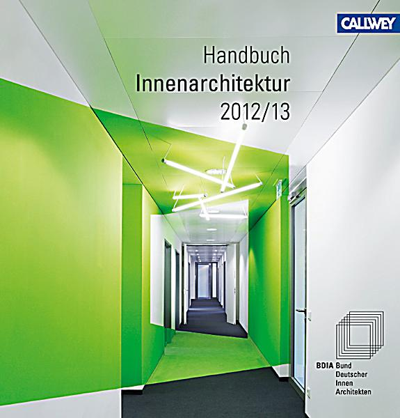 Redirecting to artikel buch bdia handbuch for Innenarchitektur informationen