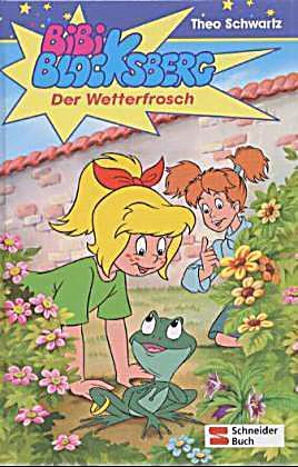 - bibi-blocksberg-der-wetterfrosch-072220481