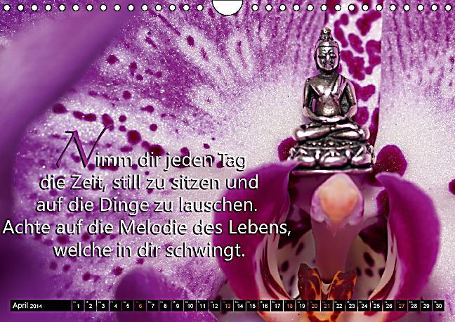 angela j phillips 39 blog buddhismus weisheiten. Black Bedroom Furniture Sets. Home Design Ideas