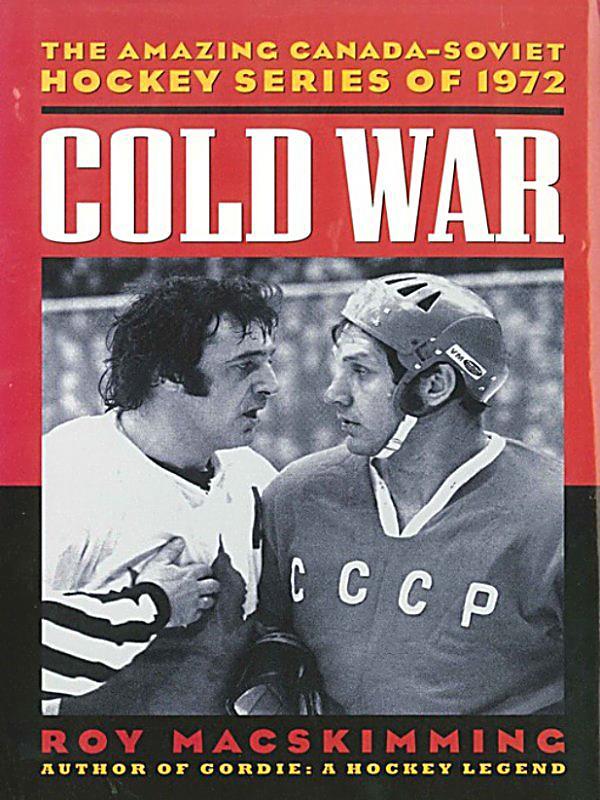 Торрент Хоккей Канада-Ссср 1972Года