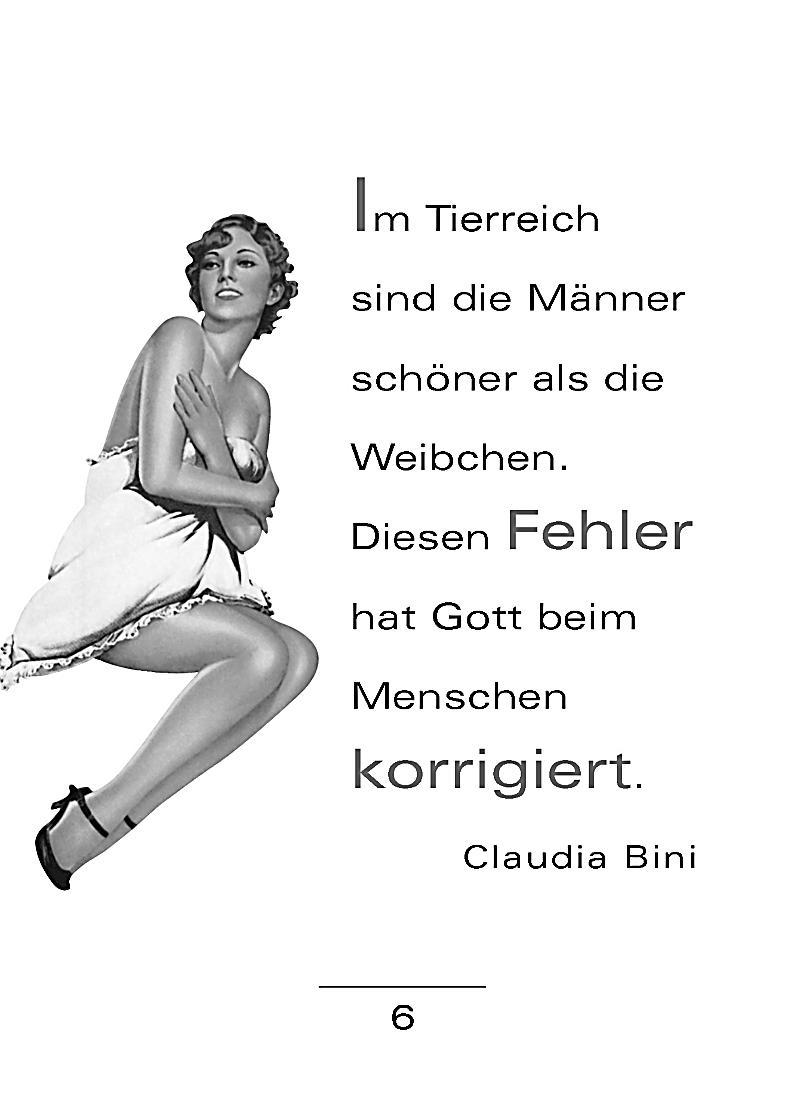 Single frauen.ch