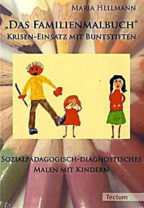 - das-familienmalbuch-krisen-einsatz-mit-buntstiften-071979346