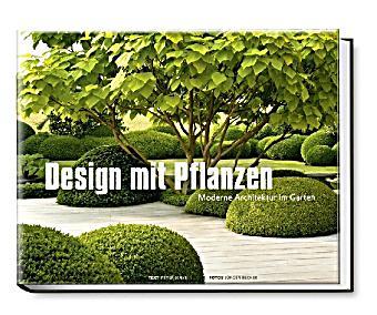 Redirecting to artikel buch design mit pflanzen moderne for Moderne pflanzen garten