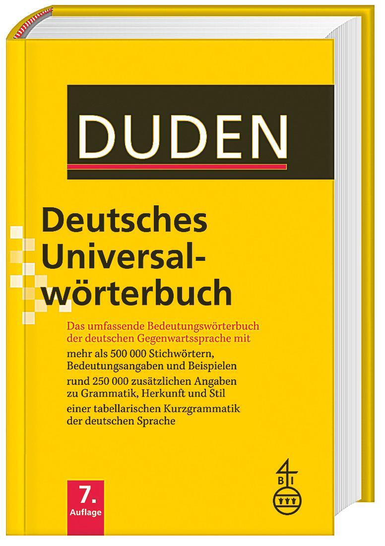 redirecting to artikel buch duden deutsches universalwoerterbuch 16558223 1. Black Bedroom Furniture Sets. Home Design Ideas