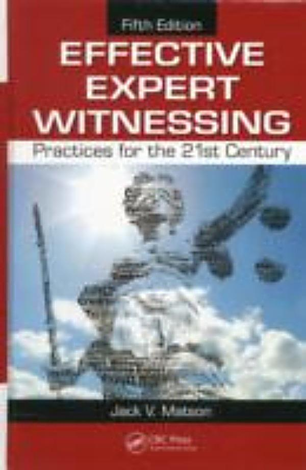 view The elements of legal writing: A guide to the principles of writing clear, concise, and