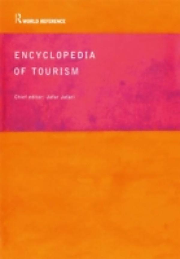 volunteer tourism dissertation pdf Msc tourism and hospitality management masters dissertation session 2007/8 title uk mountain biking tourism - an analysis of participant characteristics, travel patterns and motivations in the context of activity and adventure tourism author.