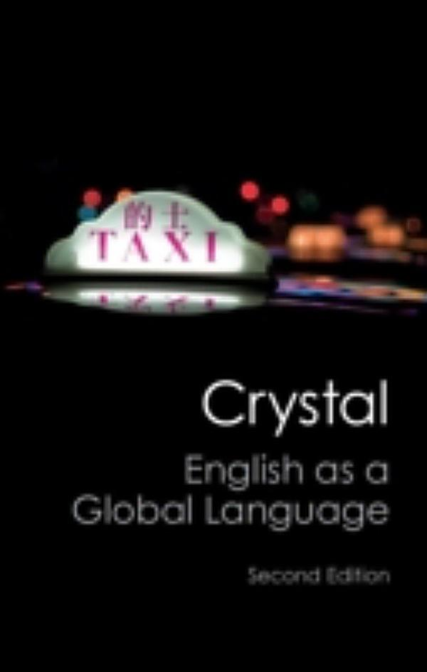 english as dominated language English language, west germanic language of the indo-european language family that is closely related to frisian, german, and dutch (in belgium called flemish) languages english originated in england and is the dominant language of the united states , the united kingdom , canada , australia , ireland , new zealand , and various island nations.