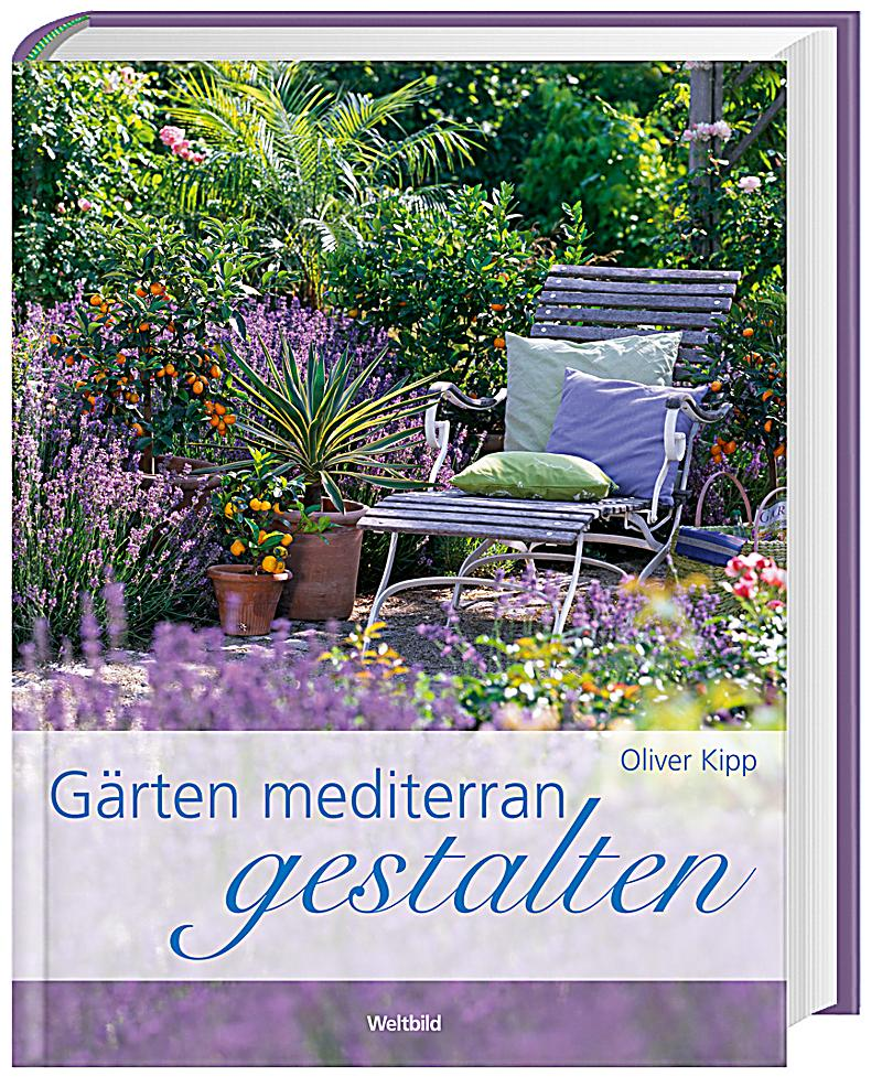 redirecting to artikel buch gaerten mediterran gestalten 17860813 1. Black Bedroom Furniture Sets. Home Design Ideas