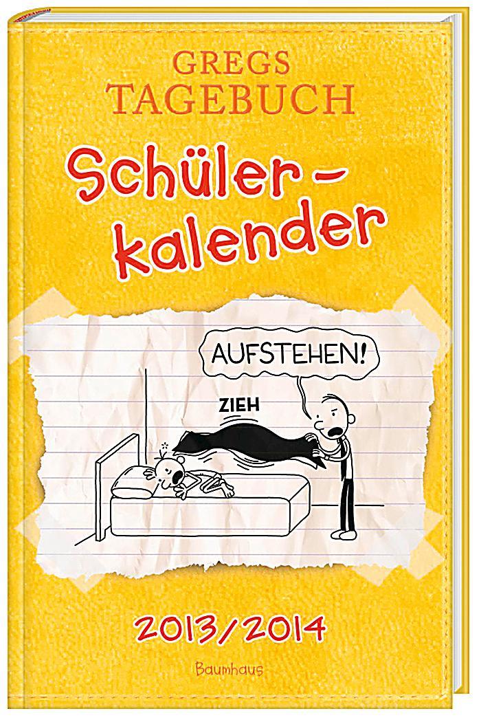 redirecting to artikel kalender gregs tagebuch schuelerkalender 2013 14 17712939 1. Black Bedroom Furniture Sets. Home Design Ideas