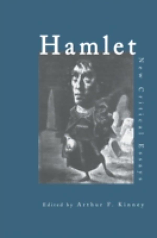 critical hamlet essays Essay on a critical analysis of shakespeare's hamlet 1132 words | 5 pages his loyalty to his family and moreover his father hamlet, in act four scene two, meets with rosencrantz and guildenstern and he seems to be breaking down into insanity.