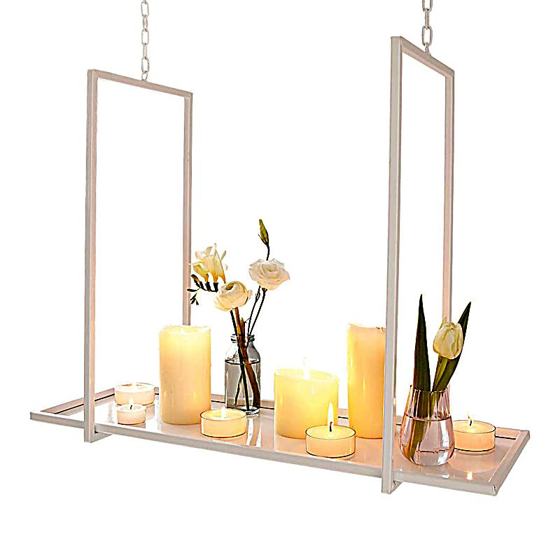 redirecting to suche geschenke lifestyle. Black Bedroom Furniture Sets. Home Design Ideas