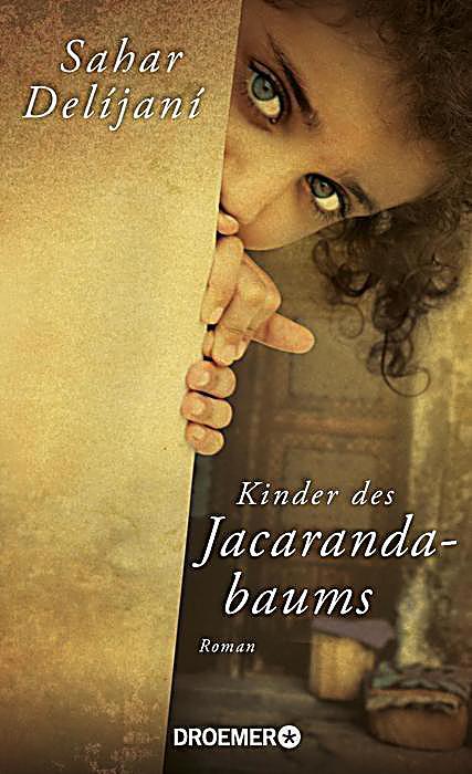 http://i1.weltbild.ch/asset/vgw/kinder-des-jacarandabaums-085018396.jpg