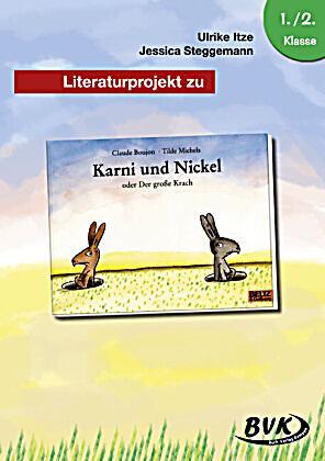 - literaturprojekt-zu-karni-und-nickel-oder-der-grosse-072484691