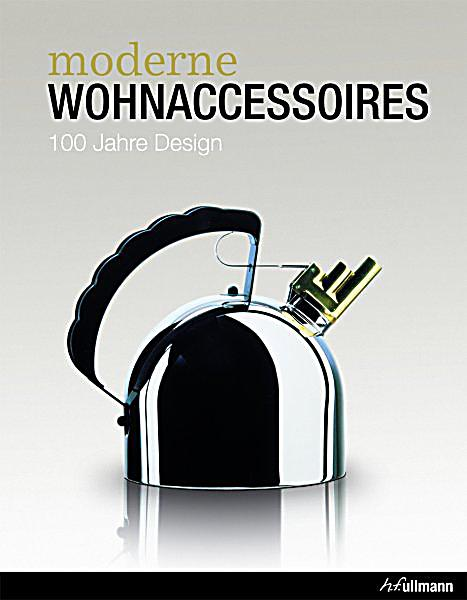Moderne wohnaccessoires moderne wohnaccessoires i f r for Design wohnaccessoires