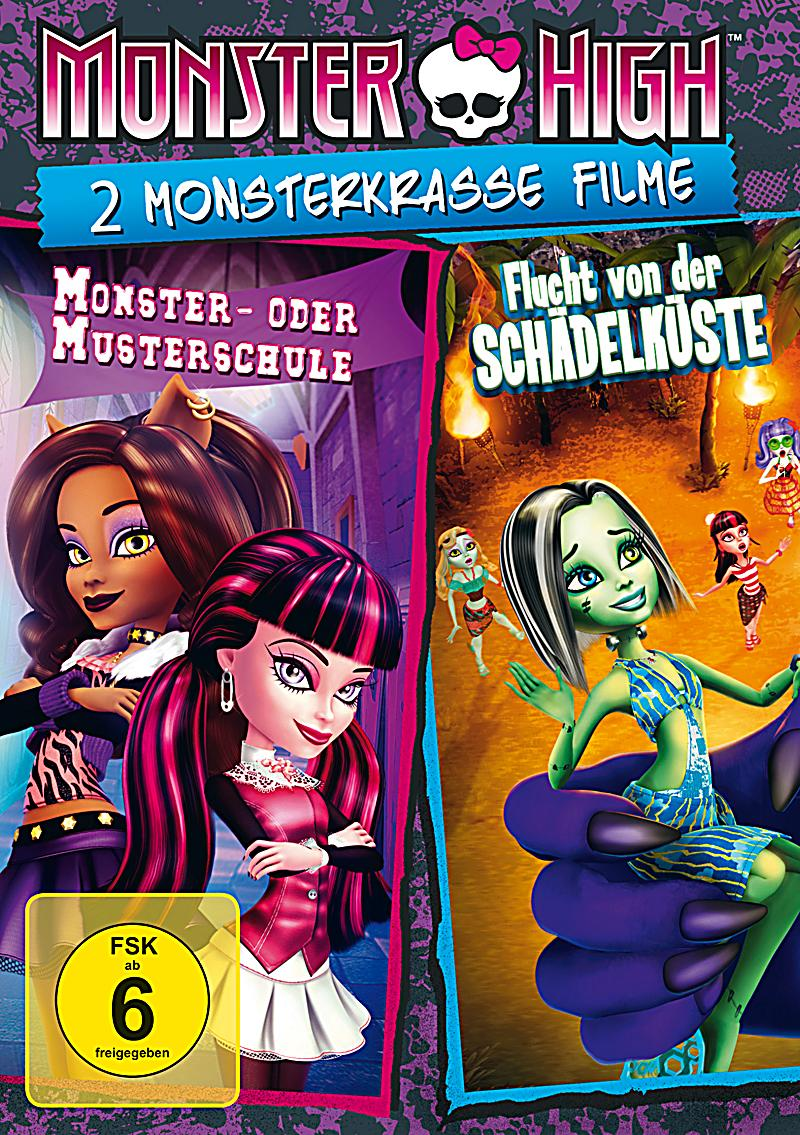 Monster high xxx girls pone sex images