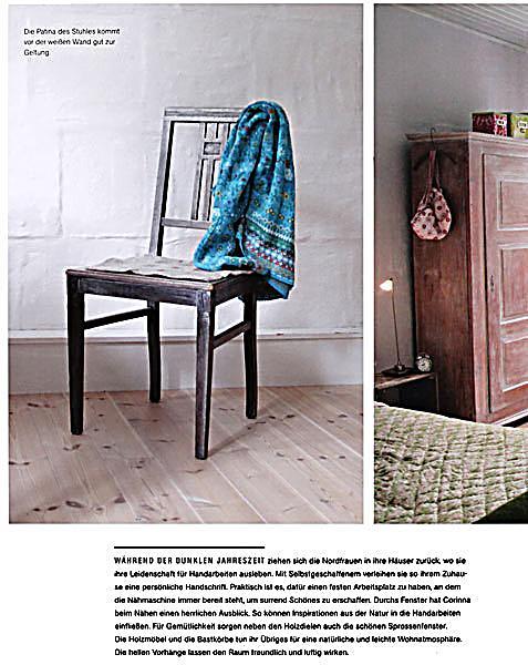 redirecting to artikel buch nordisch wohnen 17773277 1. Black Bedroom Furniture Sets. Home Design Ideas