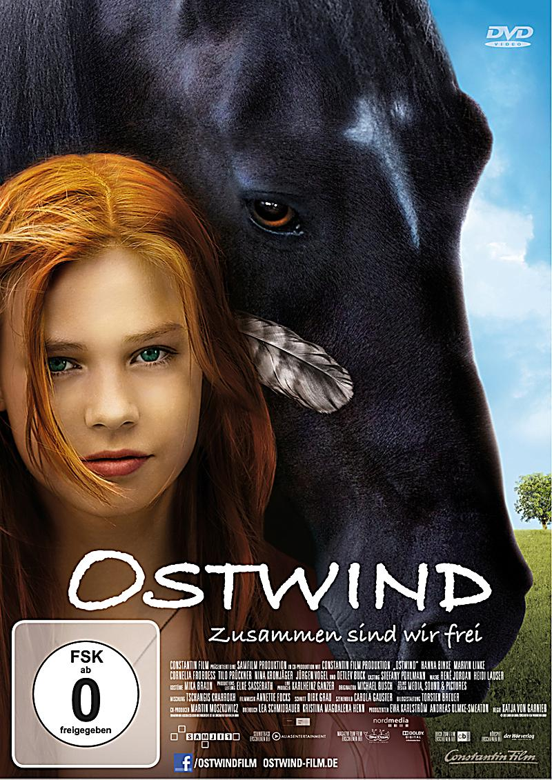 Ostwind Online