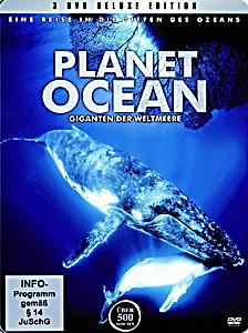 Planet Ocean Giganten Stream