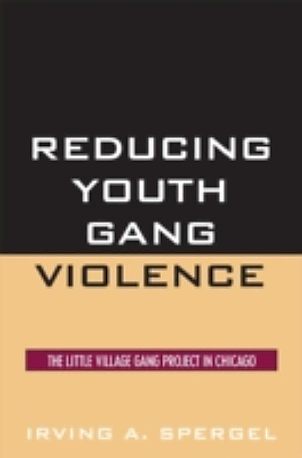 youth gangs an essay review Current studies of youth gangs are critiqued the review of the literature is organized into the following sections: research method, definition of the problem, theory, racism.