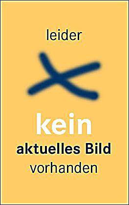 Redirecting to suche schreiber naturtafeln einheimische giftpflanzen - Einheimische pflanzen im garten ...