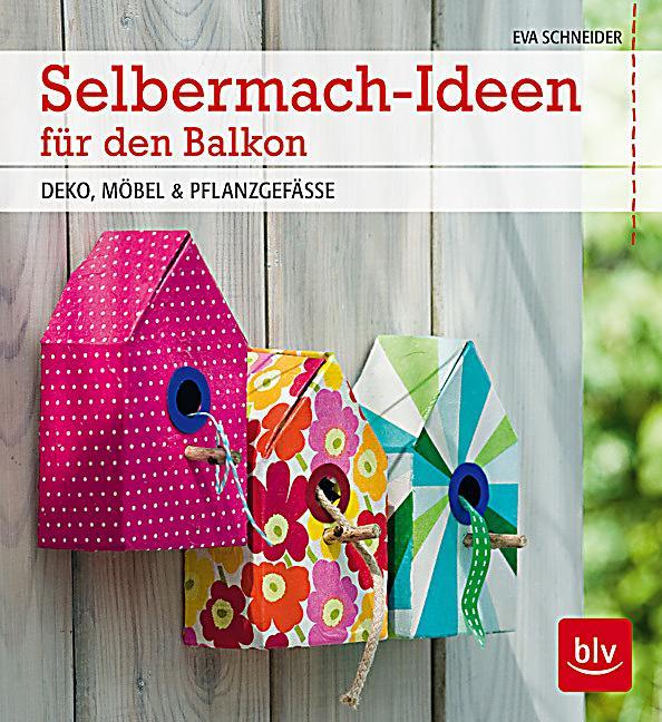 redirecting to artikel buch selbermach ideen fuer den balkon 19004574 1. Black Bedroom Furniture Sets. Home Design Ideas