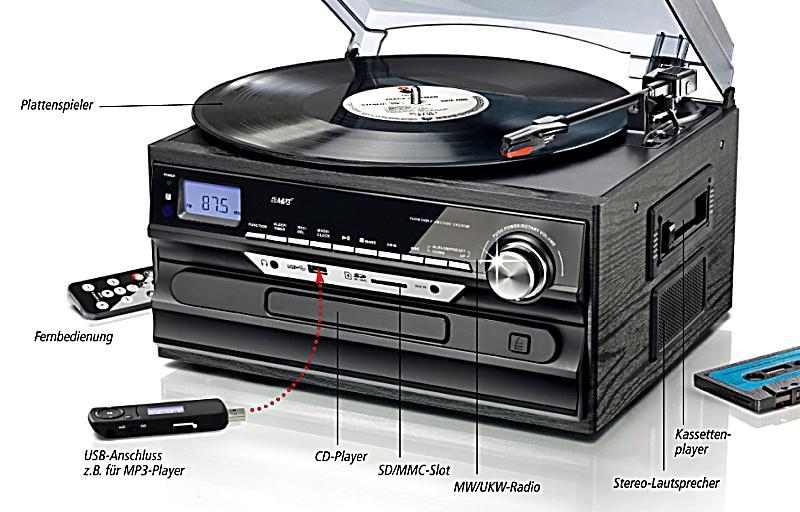 redirecting to artikel elektronik stereoanlage mit. Black Bedroom Furniture Sets. Home Design Ideas