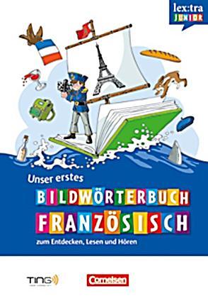 - unser-erstes-bildwoerterbuch-franzoesisch-zum-072115675