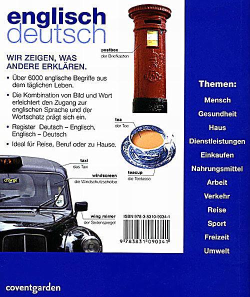 Redirecting to artikel buch visuelles woerterbuch for Englisch deutsche ubersetzung