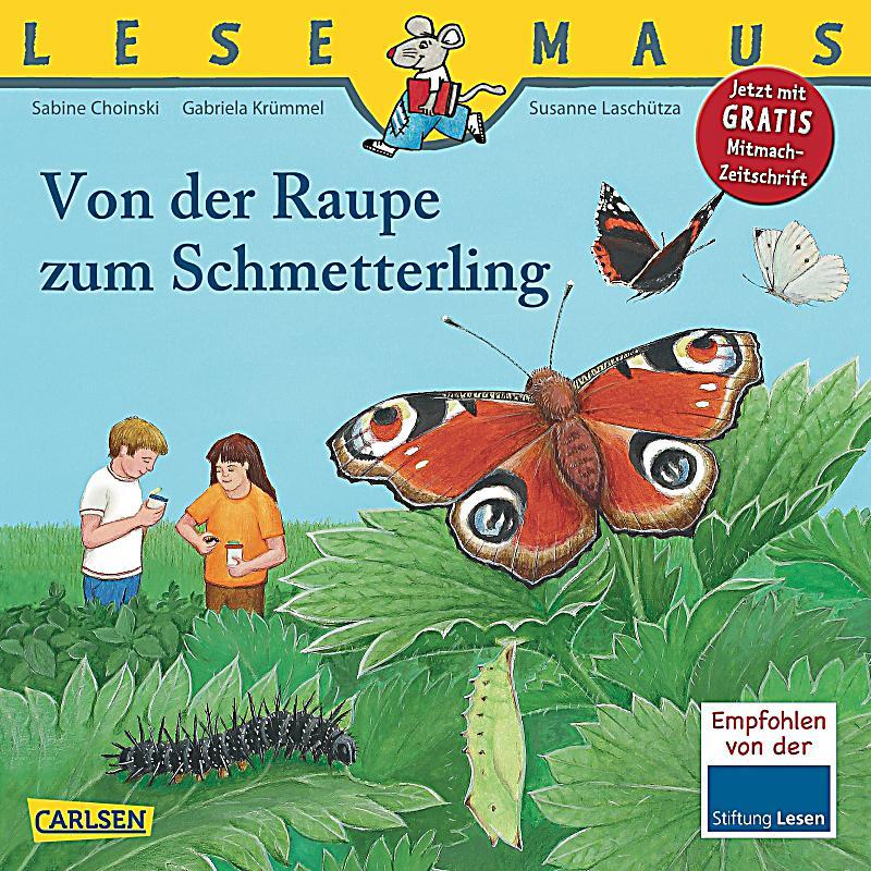Redirecting to /artikel/buch/von-der-raupe-zum