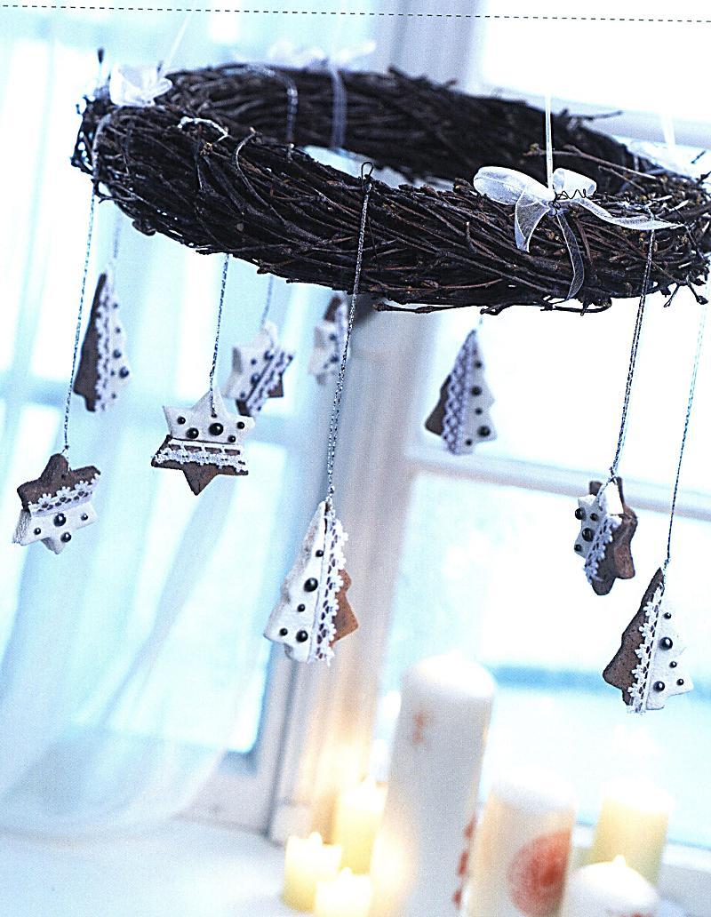 redirecting to artikel buch weihnachtliche salzteig figuren 16382613 1. Black Bedroom Furniture Sets. Home Design Ideas