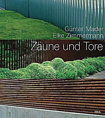 redirecting to artikel buch zaeune und tore aus holz und. Black Bedroom Furniture Sets. Home Design Ideas