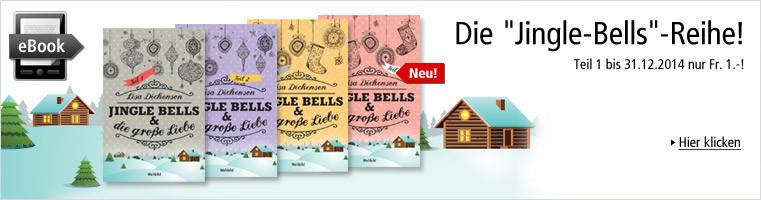 Die Jingle-Bells-Reihe!
