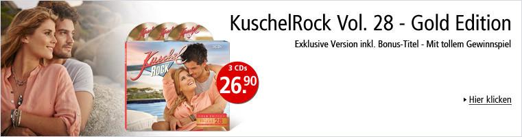 KuschelRock