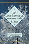 101 Most Powerful Proverbs in the Bible (eBook)