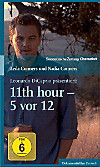 11th Hour - 5 vor 12