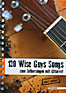 130 Wise Guys Songs