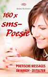 160 x sms-Poesie (eBook)