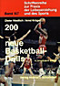 200 neue Basketball-Drills