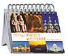 365 Tage UNESCO Welterbe der Menschheit, Kalender