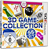 3D Game Collection - 55 Spiele in 1