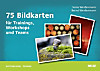 75 Bildkarten für Trainings, Workshops und Teams, Karten