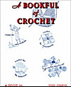 A Bookful Of Crochet (eBook)