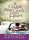 A Couple After God's Own Heart (eBook)