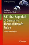 A Critical Appraisal of Germany's Thermal Retrofit Policy