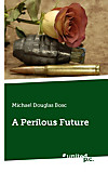 A Perilous Future (eBook)