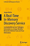 A Real-Time In-Memory Discovery Service