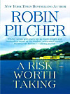 A Risk Worth Taking (eBook)